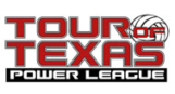 <br> 2021<br>Tour of Texas <br>Qualifier<br> Recruiting Combine <br><br>