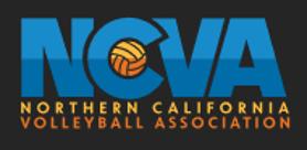 <br>NCVA CA Kickoff<br>Recruiting Combine<br>