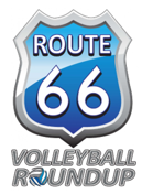 2021 <br> Route 66<br> Recruiting  <br>Combine <br>