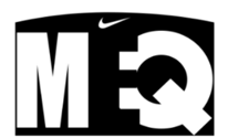 2021<br> MEQ <br> Recruiting  <br>Combine <br> INDY <br>