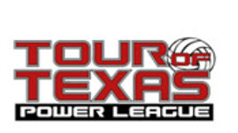 2021<br>Tour of Texas <br>March <br> Recruiting Combine <br>