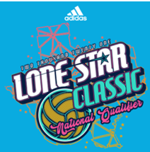 Lone Star Classic<br>Recruiting  <br>Combine <br> HOUSTON <br>