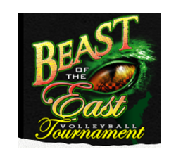 East Coast <br>Championships<br> Recruiting <br>Combine <br>