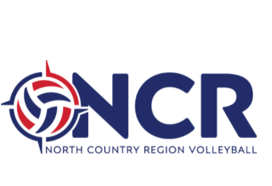 <br>2021 <br>North Country Region <br>Recruiting Combine<br><br>